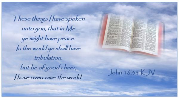 John16_33
