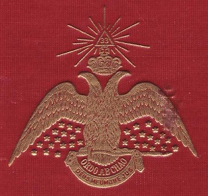 masonry-two-headed eagle.jpg