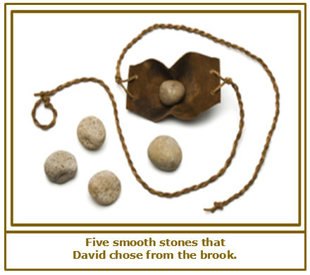 five-smooth-stones.png