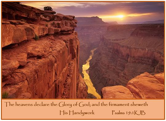 Psalms 19_1KJB.png