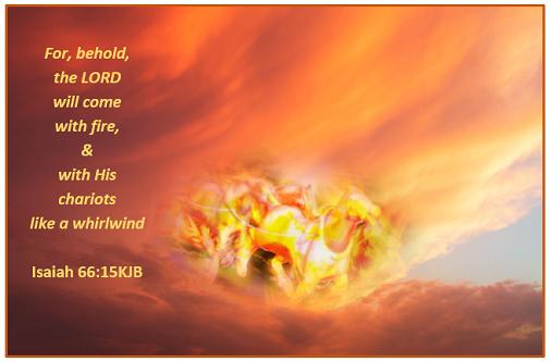Isaiah 66_15KJB,png