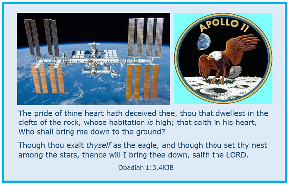 Obadiah1.3,4KJB.png