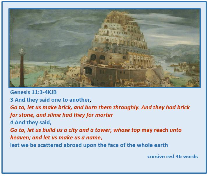 Genesis 11 3_4KJB.png