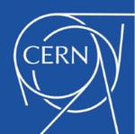 cern-logo.png