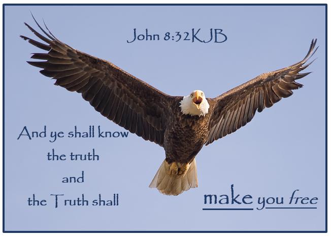 John 8_32KJB.png