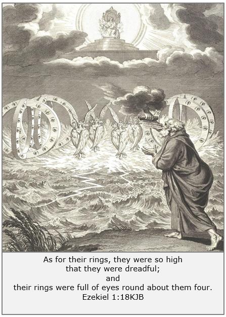 Ezekiel 1_18KJB.png