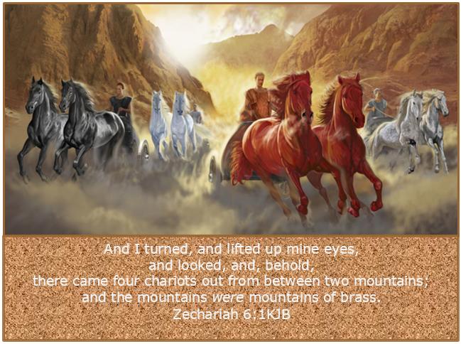 Zechariah 6_1KJB.png