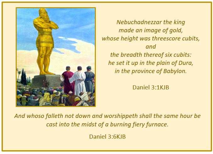 Daniel 3_16KJB.png