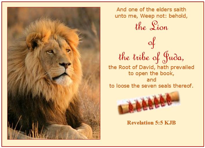 Revelation 5_5KJB.png