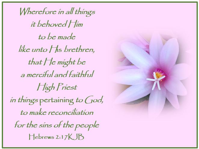 Hebrews 2_17KJB.png