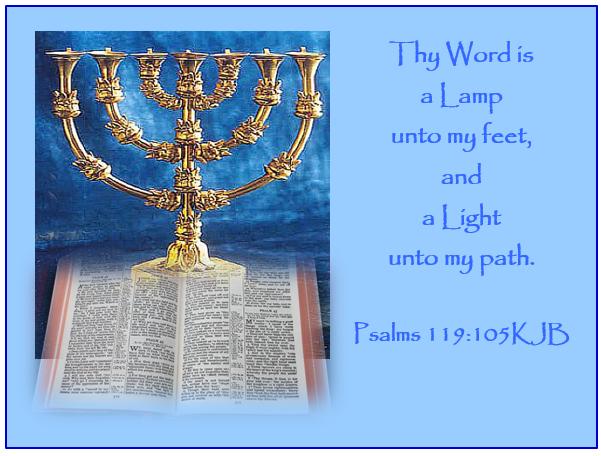 Psalms 119_105KJB.png