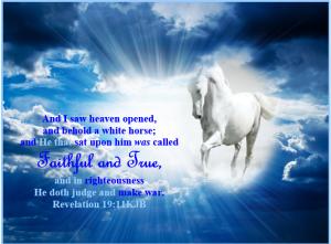 Revelation 19_11KJB.png